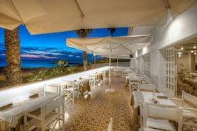 Grand Hotel Riviera - Santa Maria al Bagno - Lecce_ant