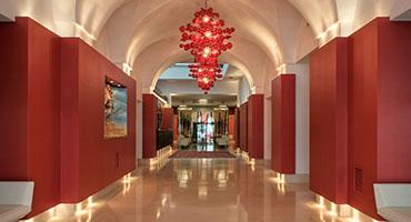 Hotel & SPA - Puglia e dintorni