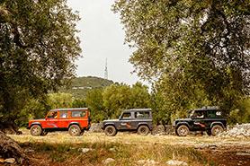 experience-natura-IN-LAND-ROVER-Alla-Scoperta-della-Valle-d'Itria-Alberobello-Matera