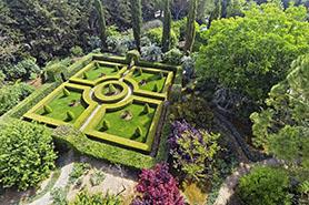 experience-cultura-Il-mondo-in-un-Giardino-Botanico-del-Salento