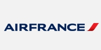 Puglia e Dintorni - Air France