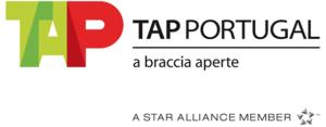 Puglia e Dintorni - TAP