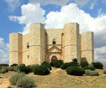 I Nostri Tour in Puglia e Dintorni