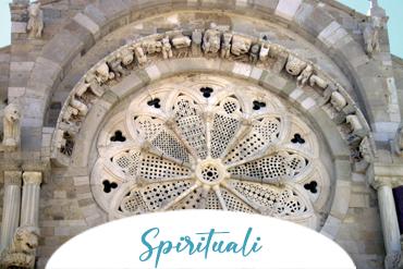 experience-in-puglia-spirituali